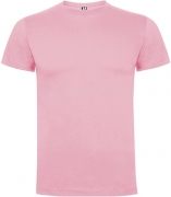 Camiseta de Fútbol ROLY Dogo Premium CA6502-48