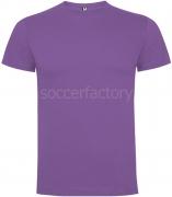 Camiseta de Fútbol ROLY Dogo Premium CA6502-230
