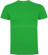 Camiseta de Fútbol ROLY Dogo Premium CA6502-216