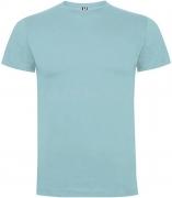 Camiseta de Fútbol ROLY Dogo Premium CA6502-10
