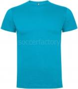Camiseta de Fútbol ROLY Dogo Premium CA6502-12