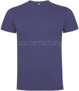 Camiseta de Fútbol ROLY Dogo Premium CA6502-86