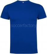 Camiseta de Fútbol ROLY Dogo Premium CA6502-05