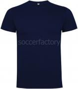 Camiseta de Fútbol ROLY Dogo Premium CA6502-55