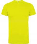 Camiseta de Fútbol ROLY Dogo Premium CA6502-118