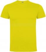 Camiseta de Fútbol ROLY Dogo Premium CA6502-03