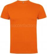 Camiseta de Fútbol ROLY Dogo Premium CA6502-31