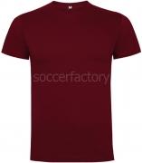 Camiseta de Fútbol ROLY Dogo Premium CA6502-57