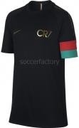 de Fútbol NIKE Dry CR7 Academy 894870-010