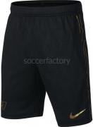 de Fútbol NIKE Dry CR7 Academy  894873-010
