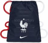 Accesorio de Fútbol NIKE Stadium FFF Gym Sack BA5464-451