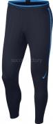 Pantalón de Fútbol NIKE Strike Flex 902586-452