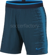Bermuda de Fútbol NIKE VaporKnit Repel Strike Football 892889-452