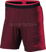 Bermuda de Fútbol NIKE VaporKnit Repel Strike Football 892889-014
