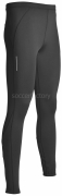 Pantalón de Fútbol ROLY Leggins Bristol LG0406-02