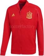 Pre-Jogo de Fútbol ADIDAS España 2018 CE8884