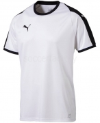 Camiseta de Fútbol PUMA Liga  703417-04