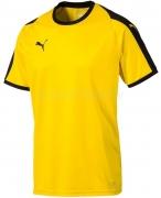 Camiseta de Fútbol PUMA Liga  703417-07