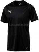 Camiseta de Fútbol PUMA Liga Core 703509-03
