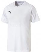 Camiseta de Fútbol PUMA Liga Core 703509-04