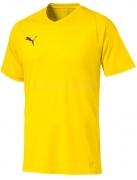 Camiseta de Fútbol PUMA Liga Core 703509-07