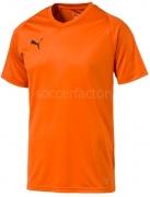 Camiseta de Fútbol PUMA Liga Core 703509-08