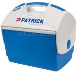 Suportes garrafas de Fútbol PATRICK Cooler Cooler005
