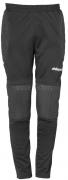 Pantalón de Portero de Fútbol UHLSPORT Anatomic Kevlar Goalkeeper 100561801