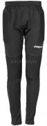 Pantalón de Portero de Fútbol UHLSPORT Essential Standard Goalkeeper 100561701