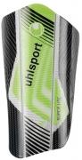 Espinillera de Fútbol UHLSPORT Super Lite Plus 100679001