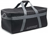 Bolsa de Fútbol LOTTO Team Bag Mundial II S3891