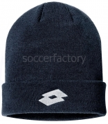 de Fútbol LOTTO Cross Cap KN S4116