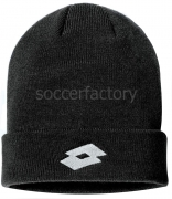 de Fútbol LOTTO Cross Cap KN S4117