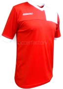 Camiseta de Fútbol FUTSAL Ronda 5145ROBL