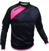 Sudadera de Fútbol FUTSAL Palma 5048MAROS
