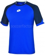 Camiseta de Fútbol LOTTO Delta Plus T5512