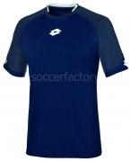 Camiseta de Fútbol LOTTO Delta Plus T5515