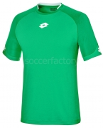 Camiseta de Fútbol LOTTO Delta Plus T5514
