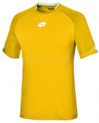 Camiseta de Fútbol LOTTO Delta Plus T8224