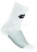 Calcetín de Fútbol LOTTO Trng Sock Logo S3761
