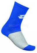 Calcetín de Fútbol LOTTO Trng Sock Logo S3762