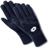 de Fútbol LOTTO Cross Glove KN S4114