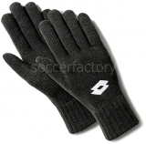 de Fútbol LOTTO Cross Glove KN S4115