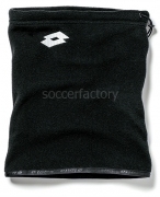 de Fútbol LOTTO Cros Neck Band S4124