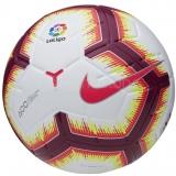 Balón Fútbol de Fútbol NIKE La Liga Merlin SC3306-100