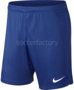 Calzona de Fútbol NIKE Breathe Chelsea FC Home/Away Stadium 919181-495