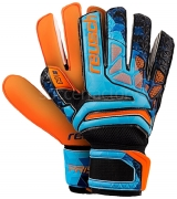 Guante de Portero de Fútbol REUSCH Prisma Prime G3 Finger Support LTD 3870030