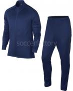 Chandal de Fútbol NIKE Dry Academy Football 844327-455