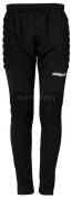 Pantalón de Portero de Fútbol UHLSPORT Essential 100561901