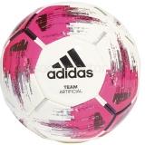 Balón Fútbol de Fútbol ADIDAS Team Artificial DM5597
